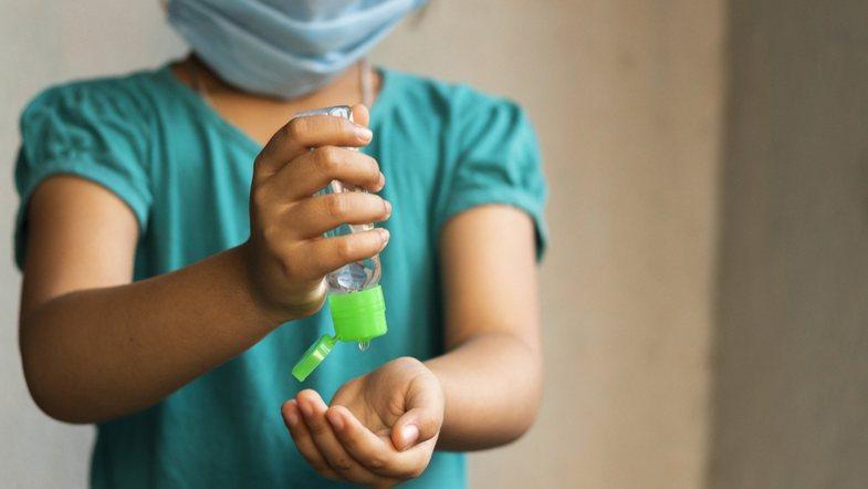 Studimet tregojë se dezinfektantët mund të dëmtojnë