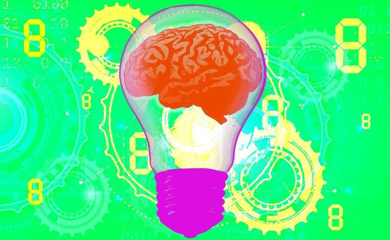 10 gjëra befasuese që tregojnë se keni inteligjencë të