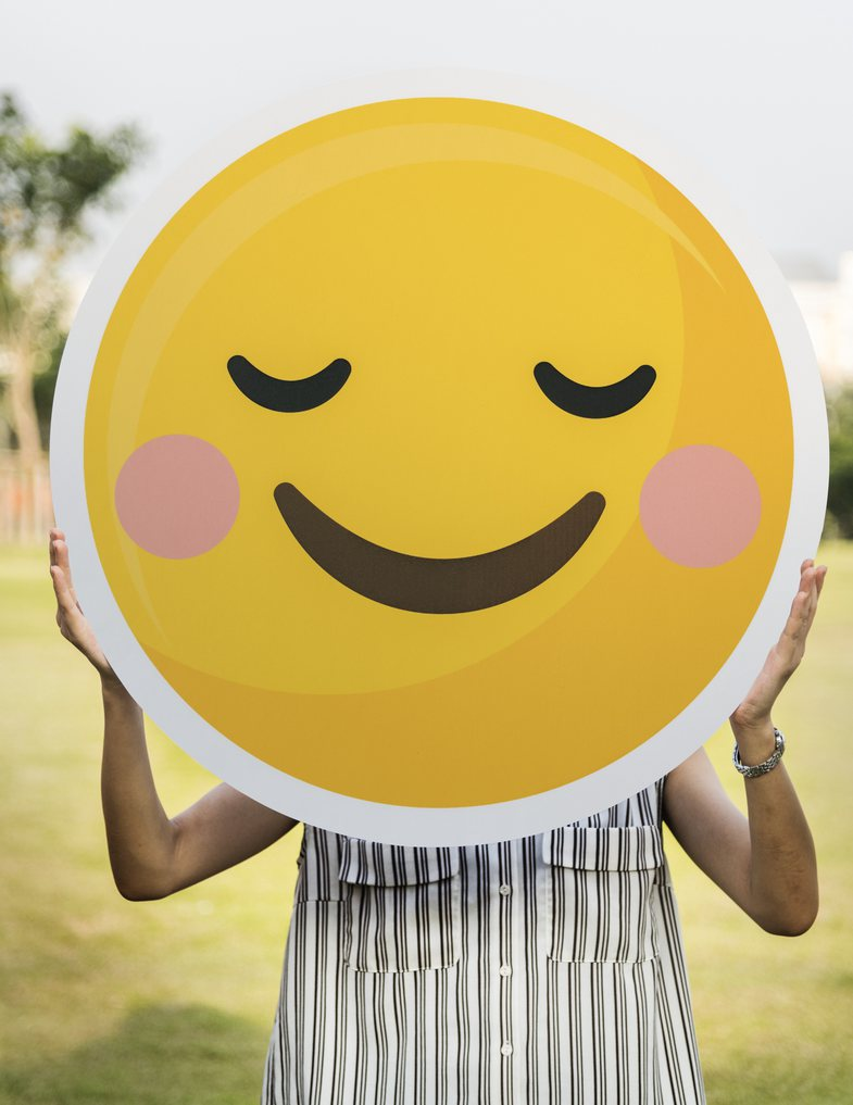 Psychologist says this 12-second trick helps you feel better and more positive