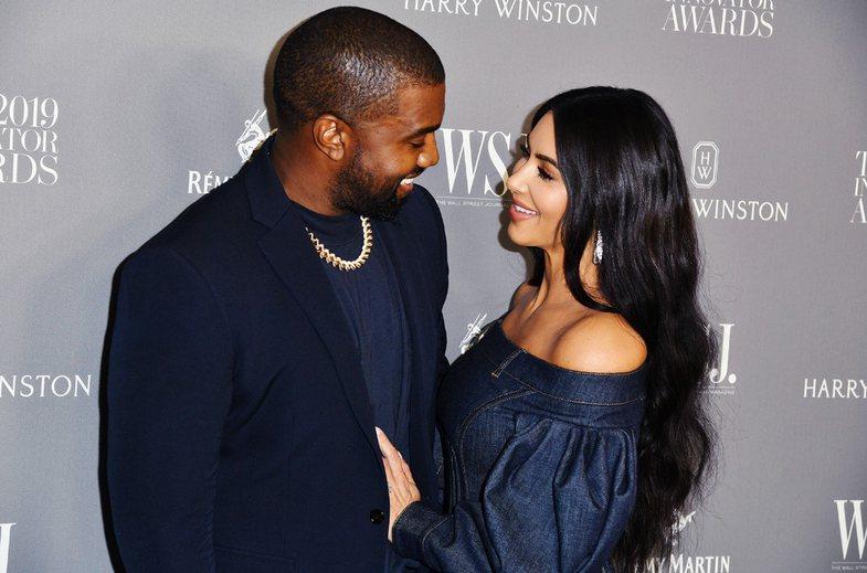 Kim ka gati gjithë planet që do t'i duhen pas ndarjes nga Kanye