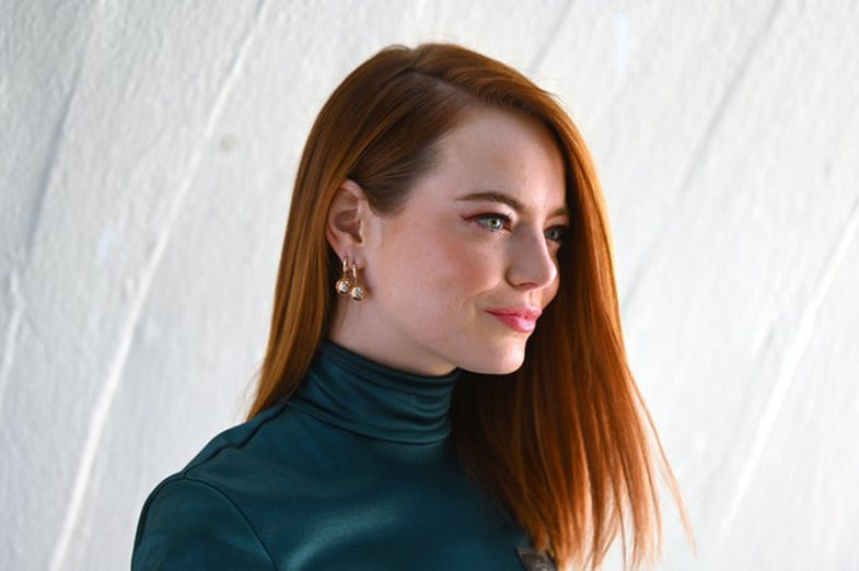 11 ngjyrat e flokëve që këtë vit do