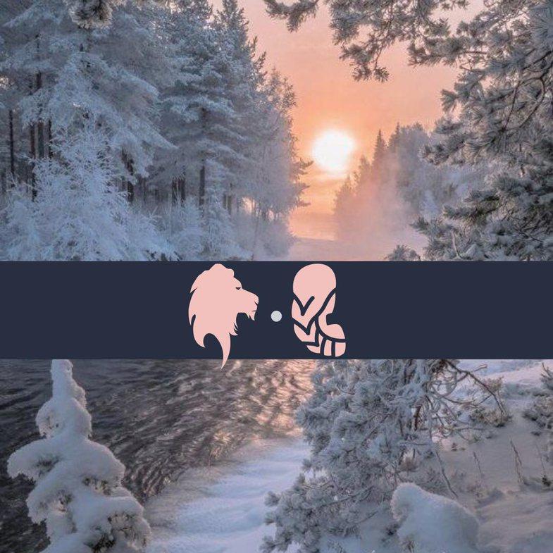 Horoskopi i Susan Miller për muajin shkurt 2021: Luani dhe Virgjëresha