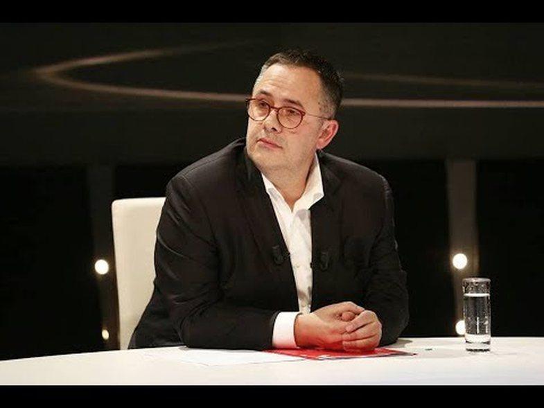 Histori frymëzuese: 10 shqiptarë të suksesshëm që