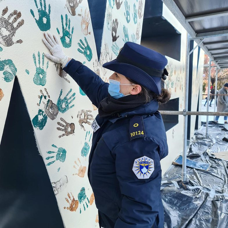 13 vjet shtet: Kuptimi pas pamjes së re të Newborn në Kosovë