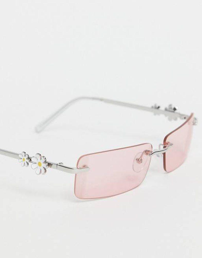 5 trendet e syzeve të diellit që duhet t'i shihni se