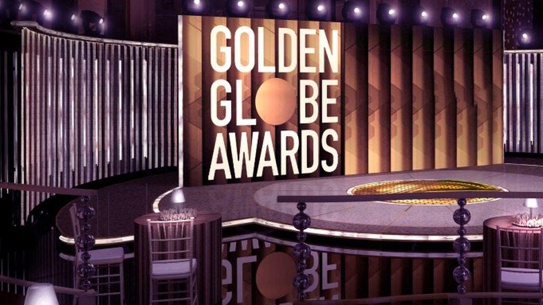 Filmat, serialet dhe aktorët më të mirë: Lista e fituesve