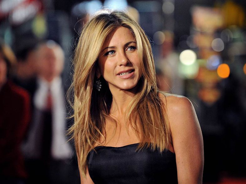 What does Jennifer Aniston's 11:11 tattoo mean?