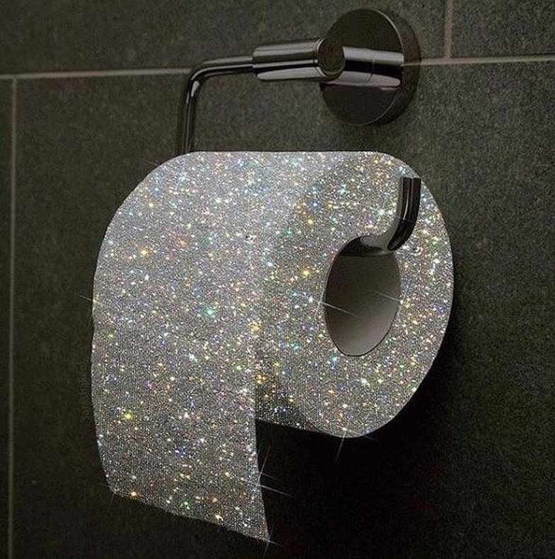Can you imagine the toilet without toilet paper? The Japanese do not use it at