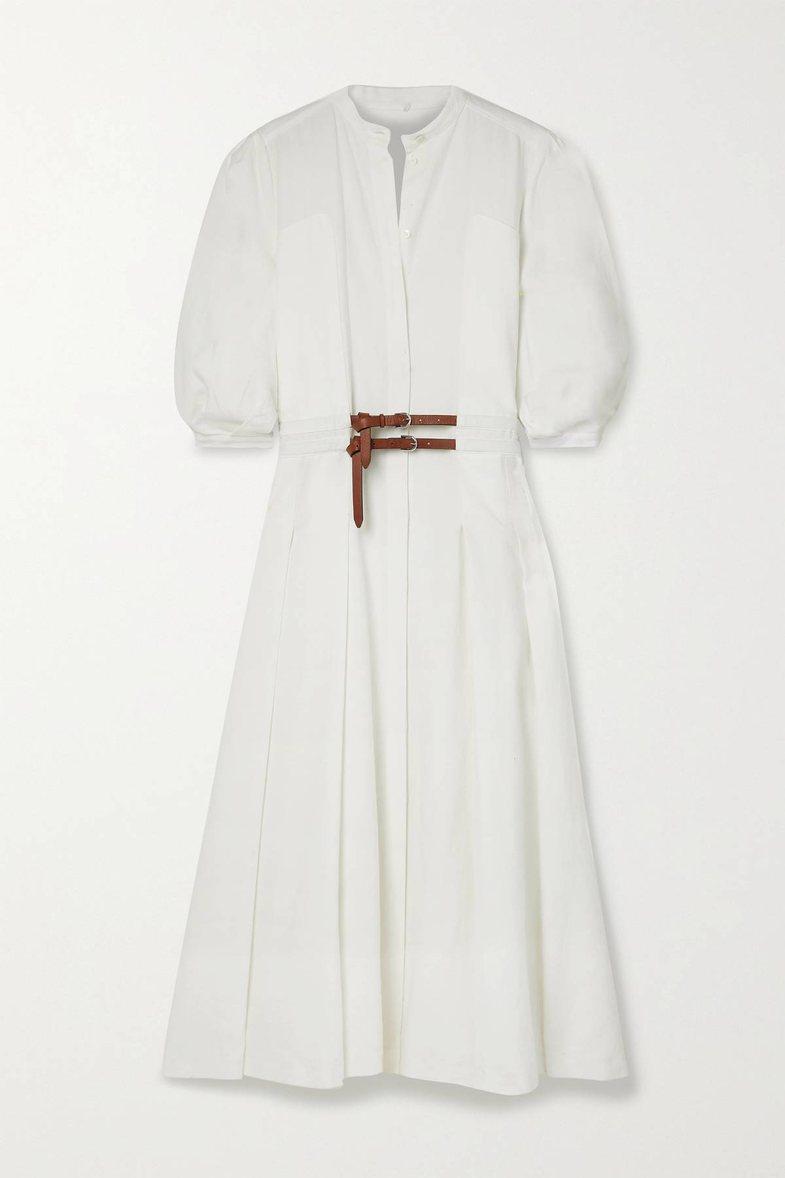 8 fustanet që do shihni kudo këtë pranverë: Gjasat janë
