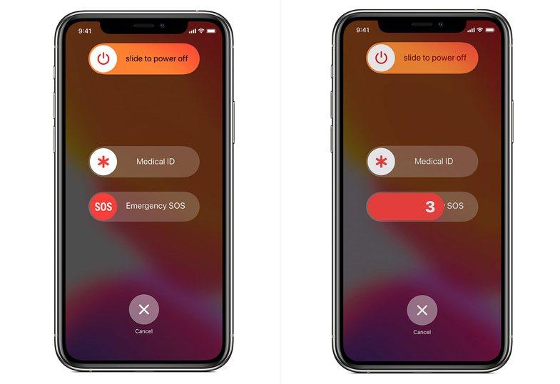 Pse të gjithë po flasin për opsionin SOS të iPhone-it: Kur