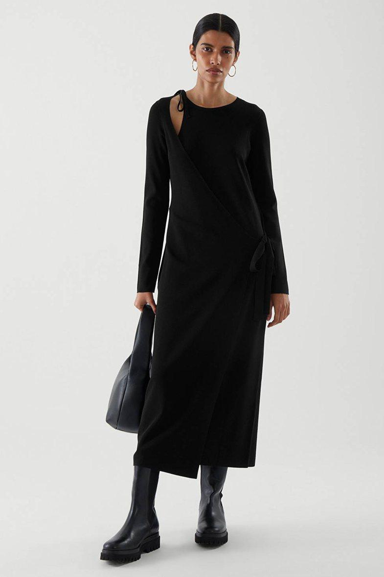 7 blerje të zgjuara për vajzat minimaliste