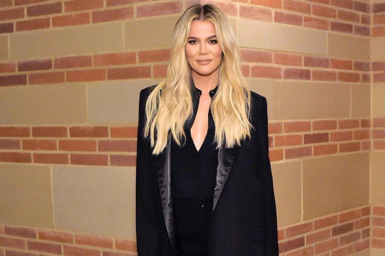 Stafi i familjes Kardashian po punon për ta fshirë nga interneti