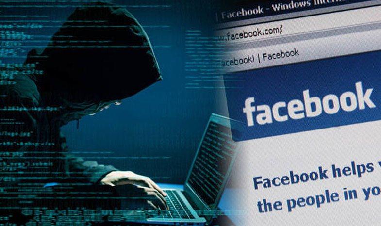 Skandali me hakerat! Keni pasur Facebook në vitin 2019: Po tani