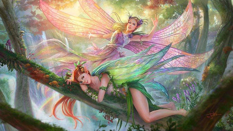 Cila krijesë mitologjike je ti, sipas shenjës së horoskopit