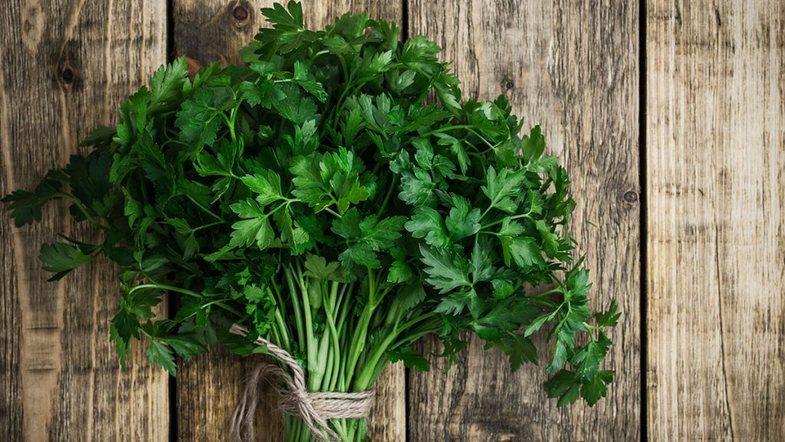 6 bimët barishtore që duhet t'i përdorë kushdo që