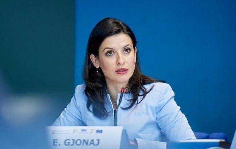 #ZonaGri: Ministrja e Drejtësisë flet për reformën,