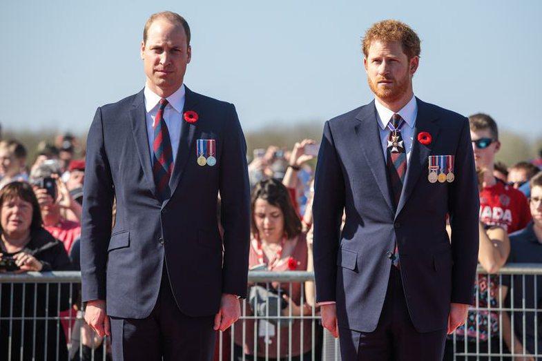 Pse fëmijët munguan në funeralin e princit Philip