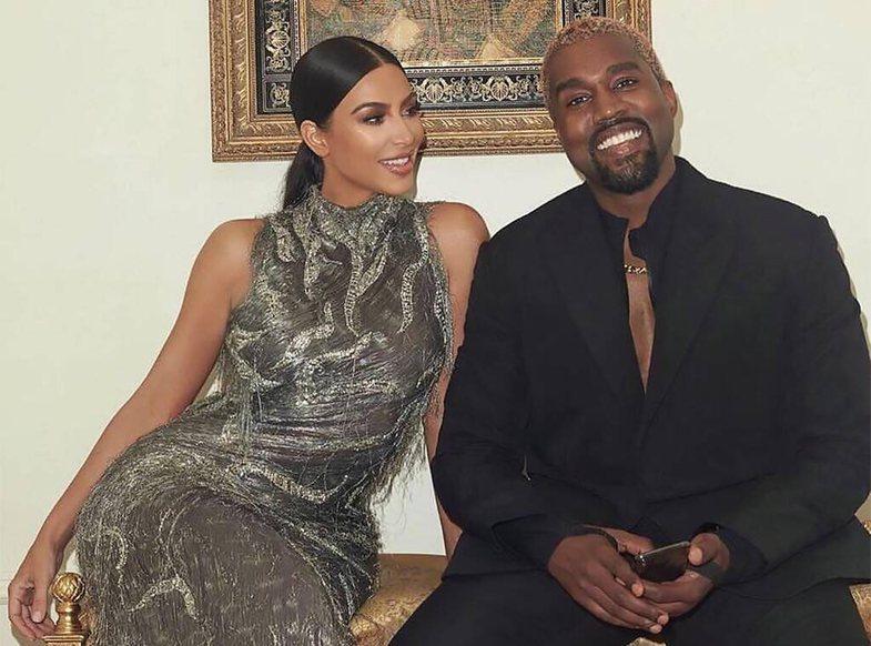 Kanye është i zemëruar që njerëzit mendojnë se