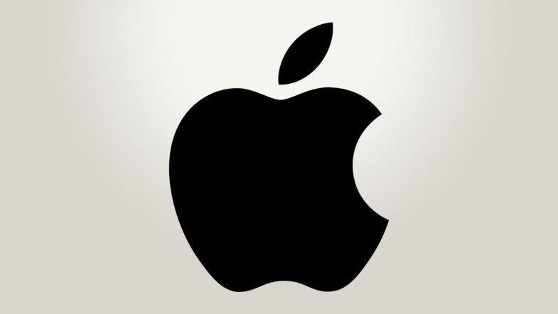 Mesa duket, Apple ka një problem me Për'Puthen