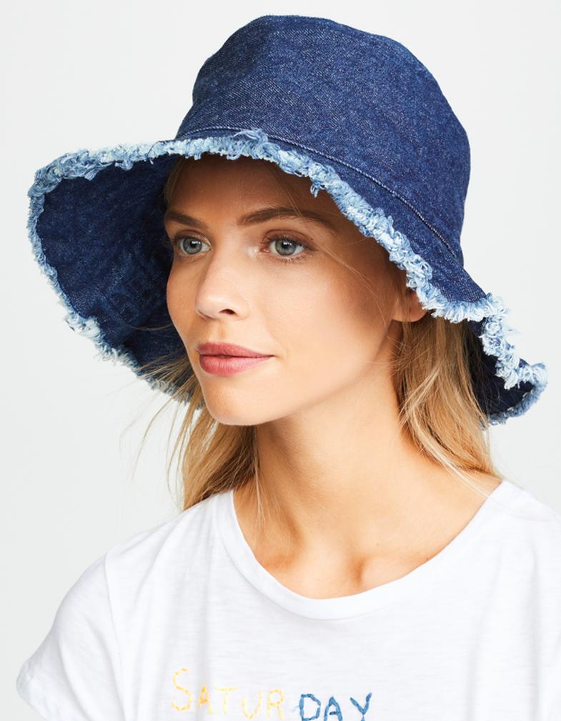 3 llojet e kapeleve që jo më kot, i shihni kudo në Instagram