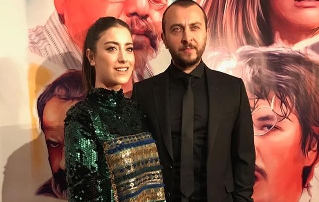 Hazal Kaya will soon marry the famous Turkish actor