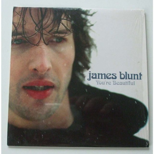 We Did Not Know James Blunt S Song Is Dedicated To An Albanian Girl