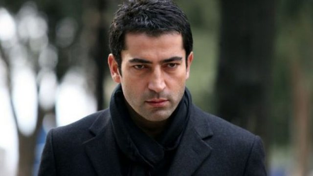 Ezel returns to the Albanian screen with a partner you know well ...