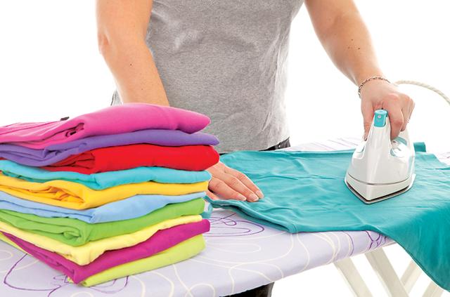 Tokeo la picha la ironing clothes