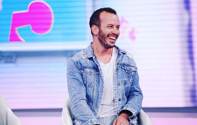 Ervin Kurti: Kam fjetur në një krevat me shumicën e VIP-ave shqiptarë