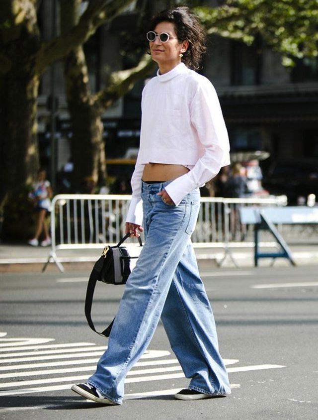 ciara outfits baggy pants - 518×683