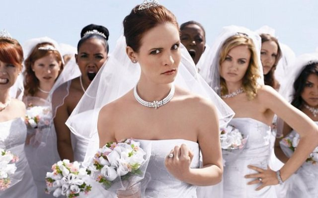 Bad Wedding Photos.Quiz Plan A Wedding And Find Out If You Are A Bad Bride