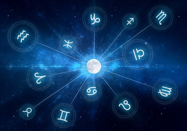 6 Zodiac signs that have very strong negative energy