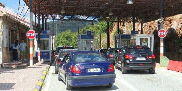 Image result for kapshtica