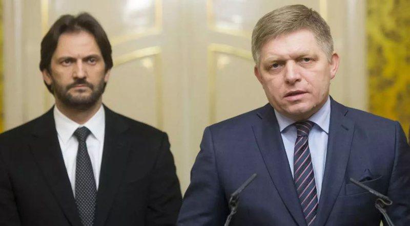 Vrasja e gazetarit, jep dorëheqjen ministri i Brendshëm i