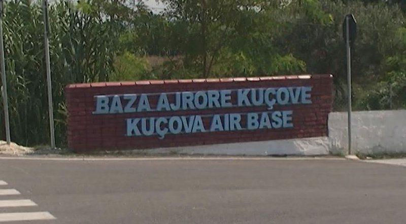 NATO tregon planet ku do të investojë në Kuçovë