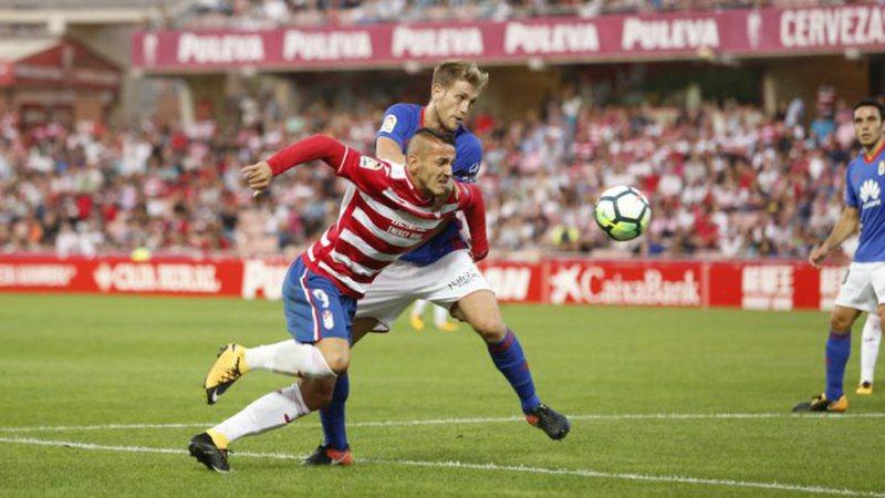 Manaj shënon, Albacete eliminohet nga Kupa e Mbretit