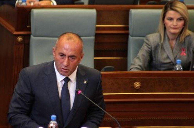 Haradinaj shkruan për Washington Post: Nuk pranoj kurrë shkëmbim