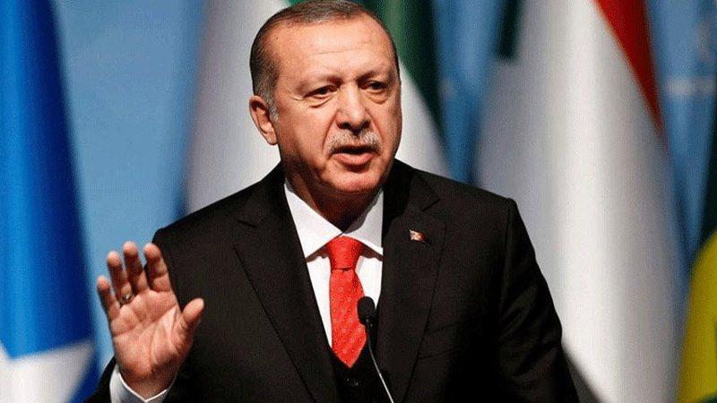 Ankaraja ende nuk i ka zbuluar të gjitha të dhënat për