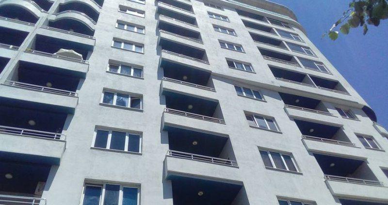 Blerja e një banesë në Shqipëri është