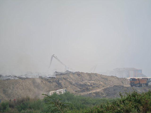 Milionat për inceneratorin nuk e shpëtojnë Fierin nga reja