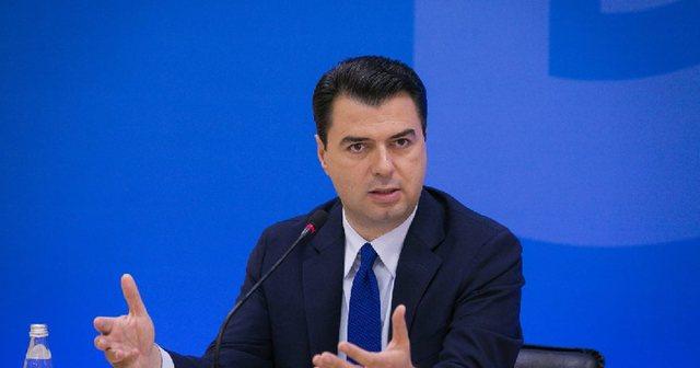 Raporti i OSBE-së për 25 prillin, Basha: Fakton se u blenë votat