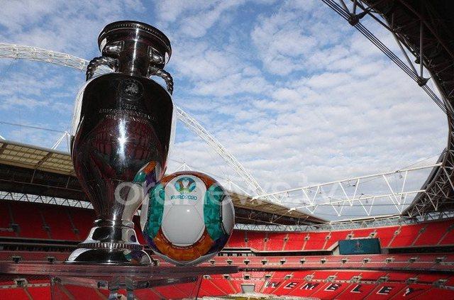 EURO 2020, mësoni kalendarin, stadiumet dhe orarin e dueleve të 1/8