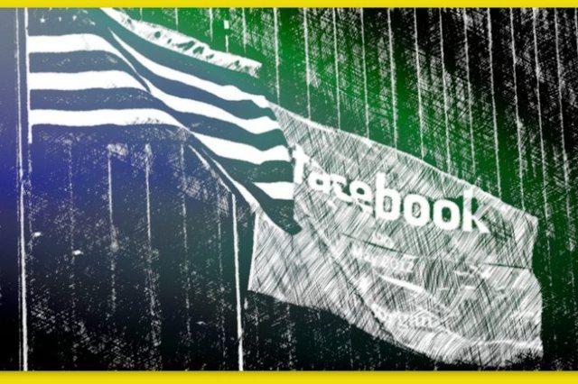 Kombi i Facebook-ut