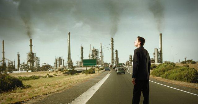 Shkencëtarët në alarm: Vetëm 2.8% e ekosistemit të