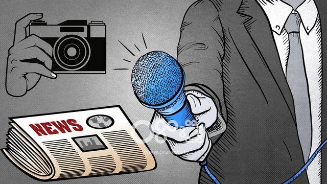 Meta: Shumica e mediave nën censurën e qeverisë e kontrollin e