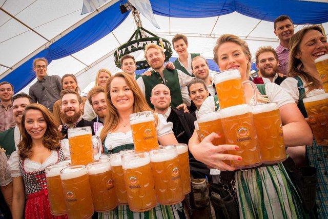 Pandemia anulon për herë të dytë Festivalin e Birrës