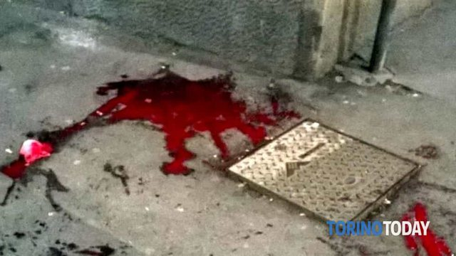 Shqiptari vrau bashkombasin pasi ra në dashuri me prostitutën,