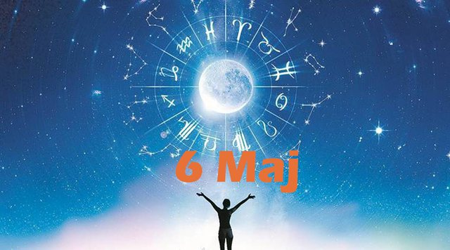 Horoskopi 6 Maj, ja çfarë kanë parashikuar yjet për ju