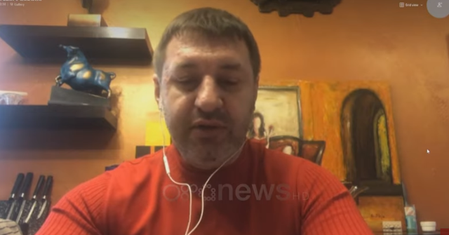 """""""Kthemi prapë te historia 5 vite pa fituar"""", Dabulla komenton"""