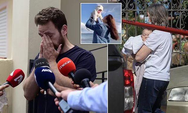 Grabitja që tronditi Greqinë, mediat: Një bandë